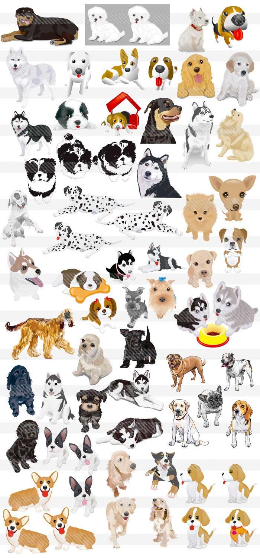 すべての折り紙 折り紙 ネコ : 可愛い犬・猫のイラスト 商用 ...