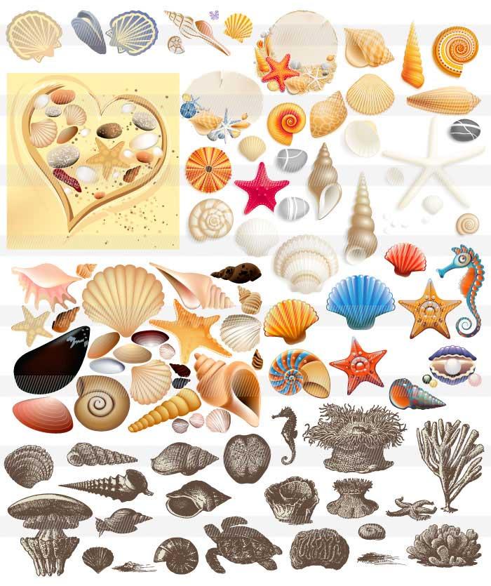 すべての折り紙 簡単折り紙 魚 : 魚・貝のイラスト|商用OKな ...