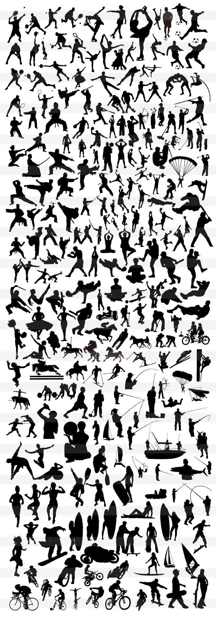 すべての折り紙 鳥 折り紙 簡単 : 鳥かごの無料イラスト|AI・EPS ...
