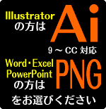Illustrator�̕��ai